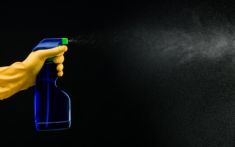 ANTIBORDEL po beánii chemikov 2019